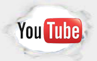 web edukacija na youtube-u