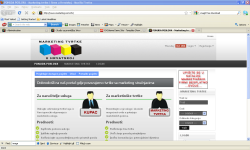 izrada-web-stranica-web-dizajn-split-web-portal-marketing-net